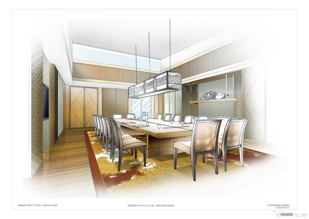 LTW--三亚君悦酒店概念汇报20111219_LTW_三亚君悦_Page_87.jpg