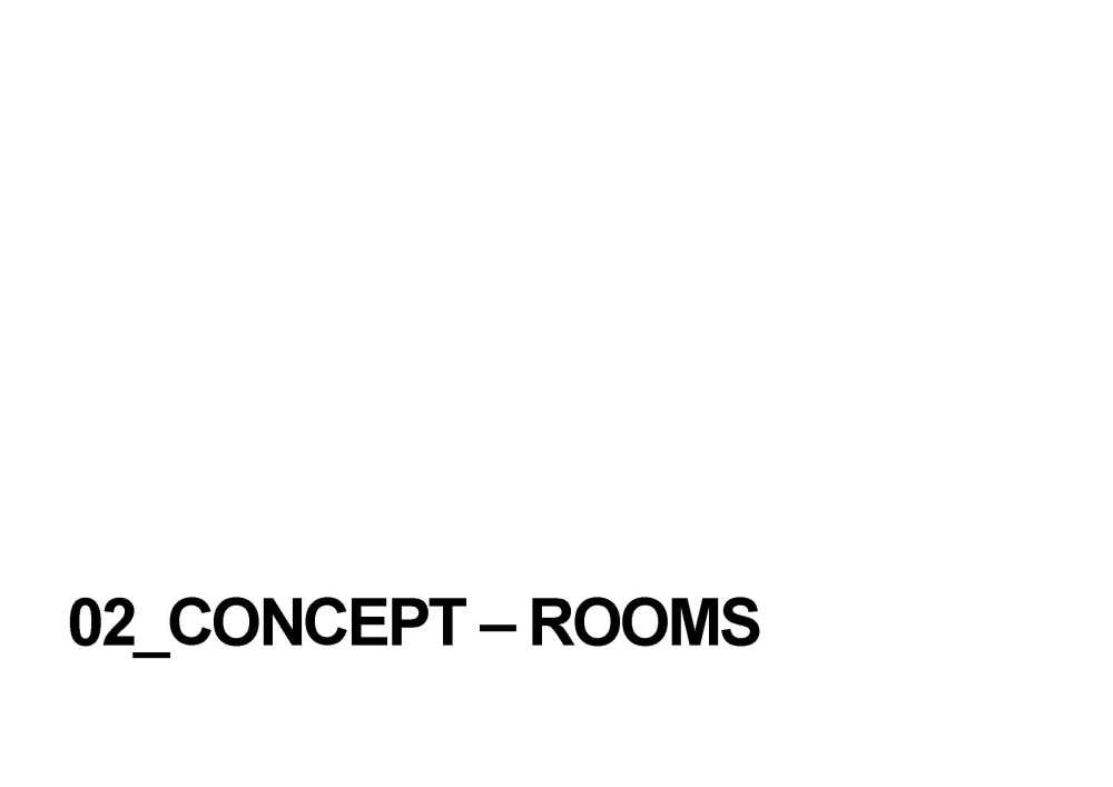 Concept design_Shangri-la QF _Page_02.jpg