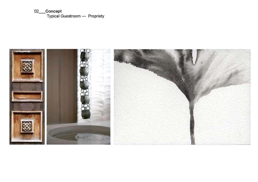 Concept design_Shangri-la QF _Page_04.jpg