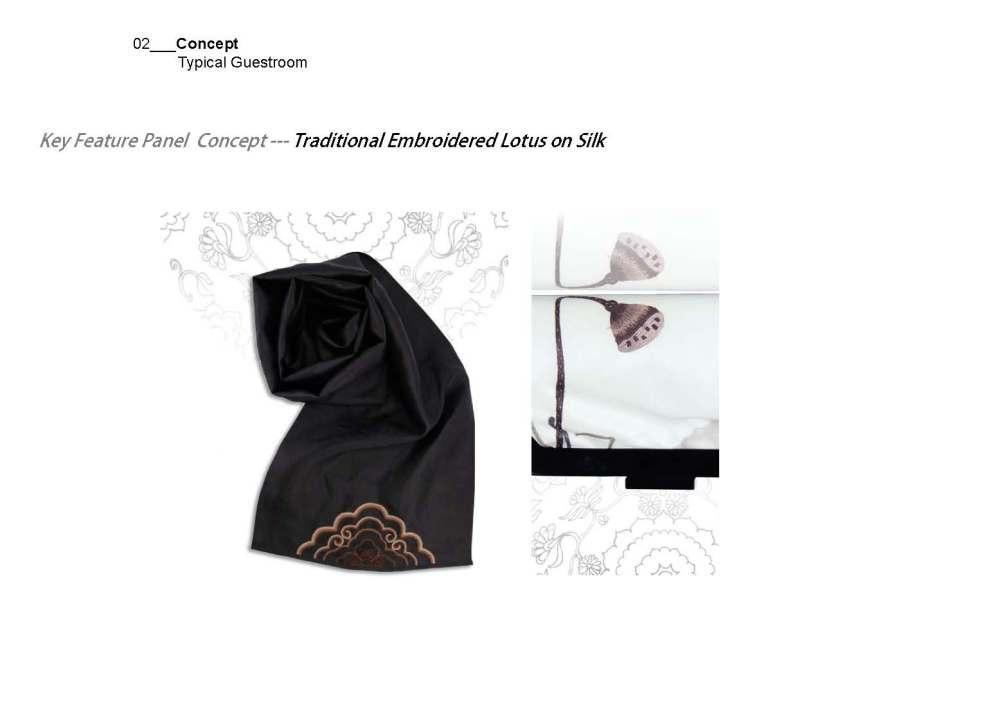 Concept design_Shangri-la QF _Page_08.jpg