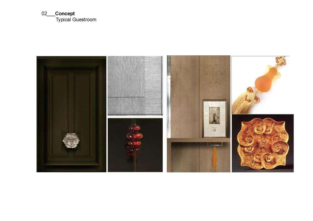 Concept design_Shangri-la QF _Page_11.jpg