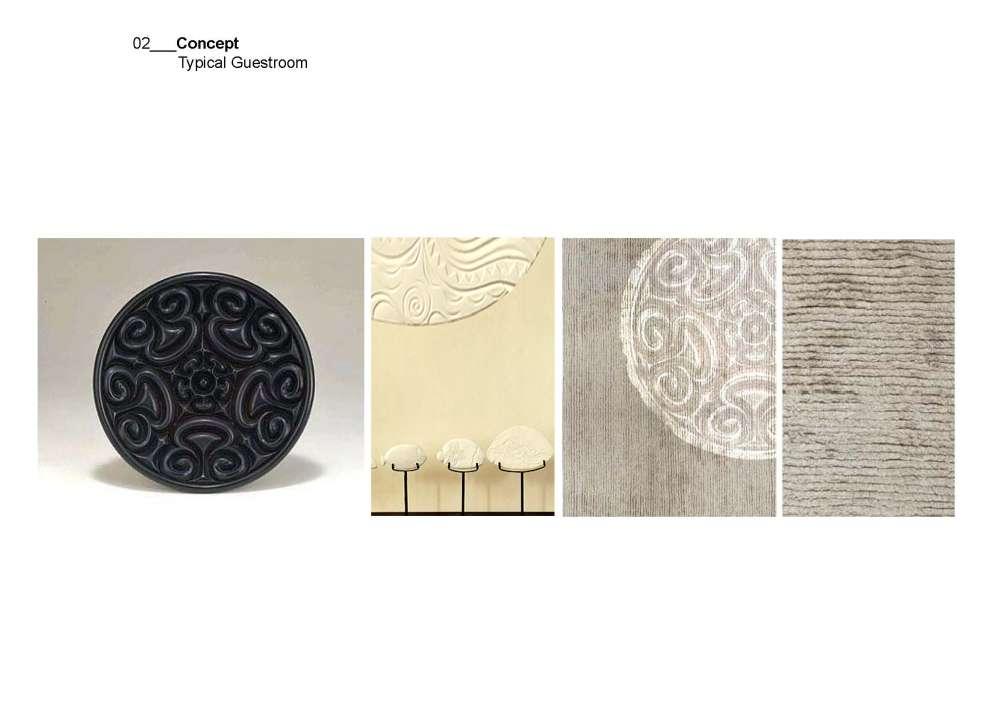 Concept design_Shangri-la QF _Page_12.jpg