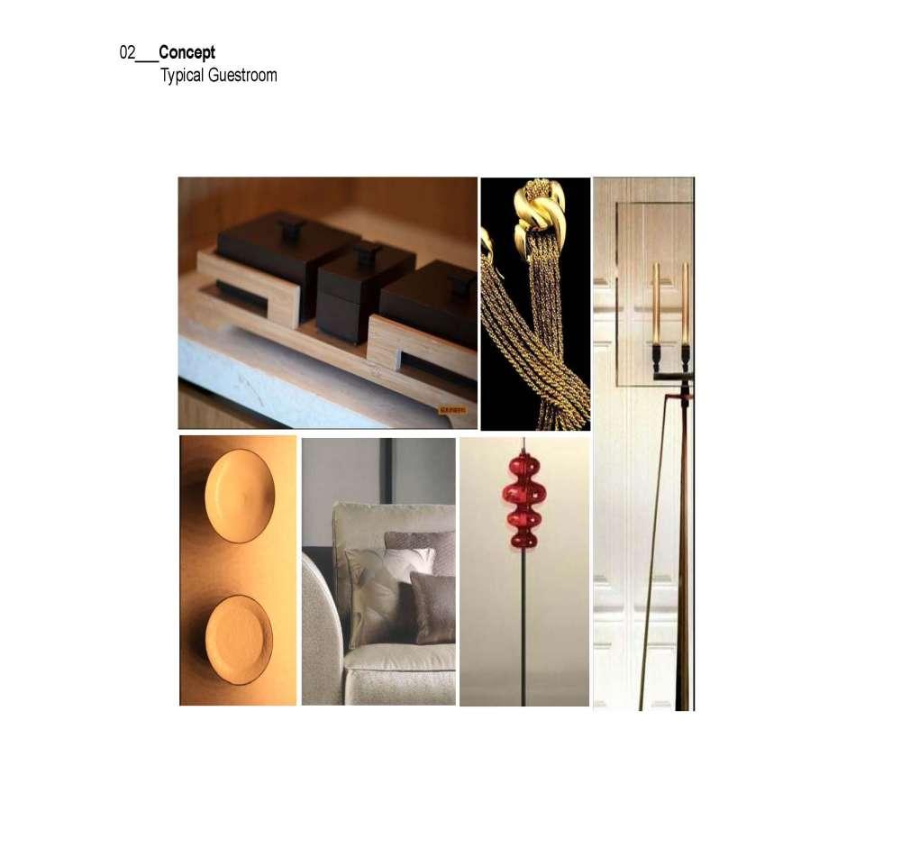Concept design_Shangri-la QF _Page_14.jpg