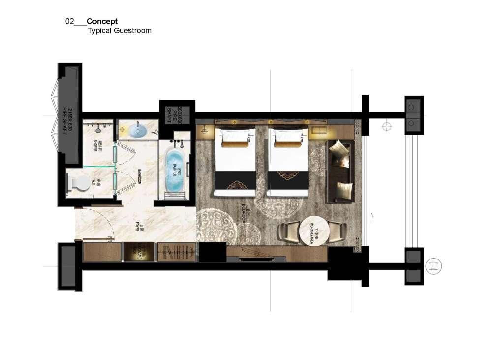 Concept design_Shangri-la QF _Page_15.jpg