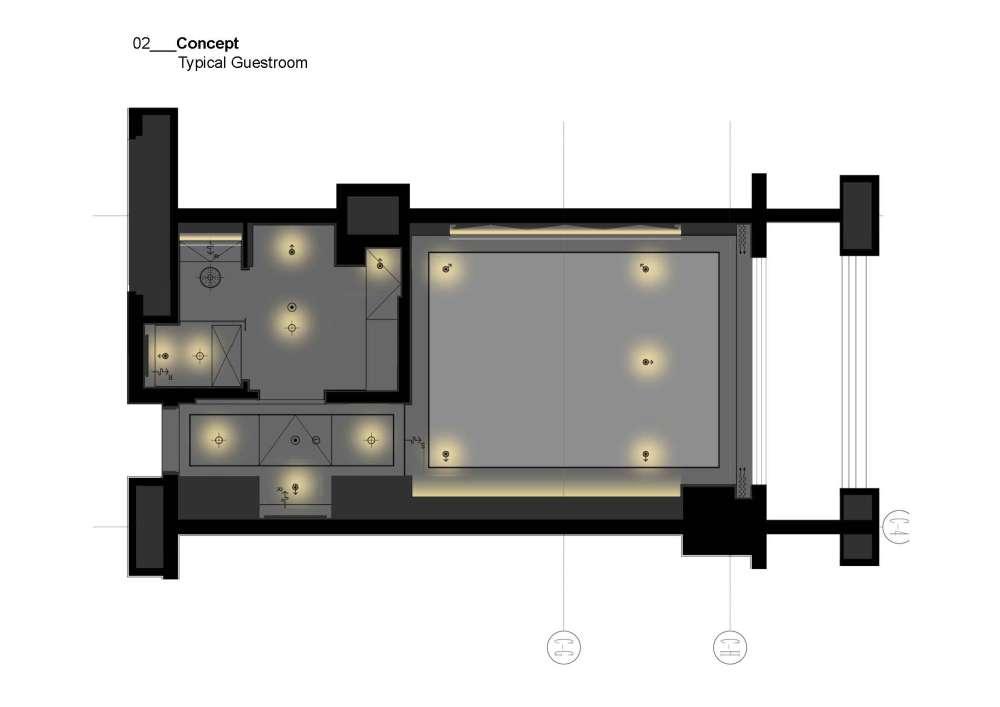 Concept design_Shangri-la QF _Page_16.jpg