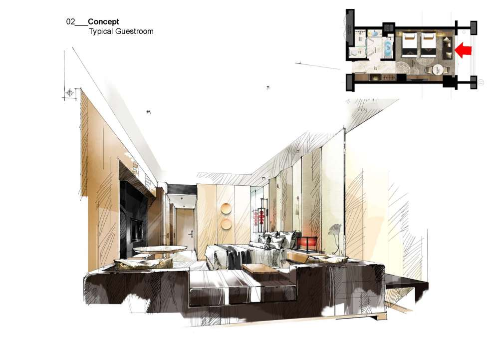 Concept design_Shangri-la QF _Page_17.jpg