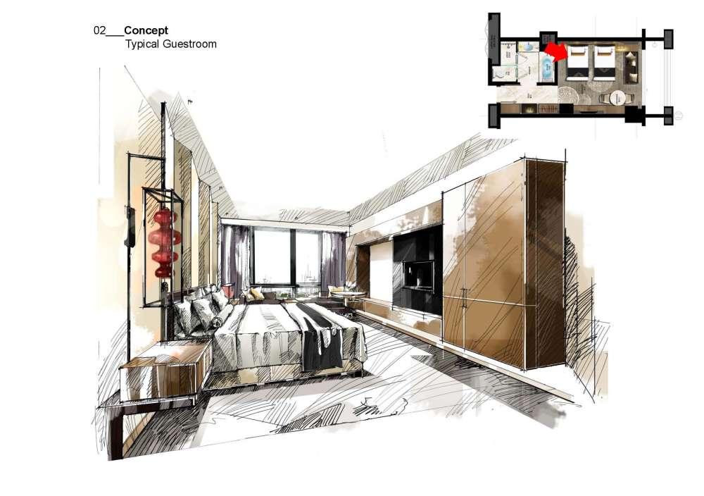 Concept design_Shangri-la QF _Page_18.jpg