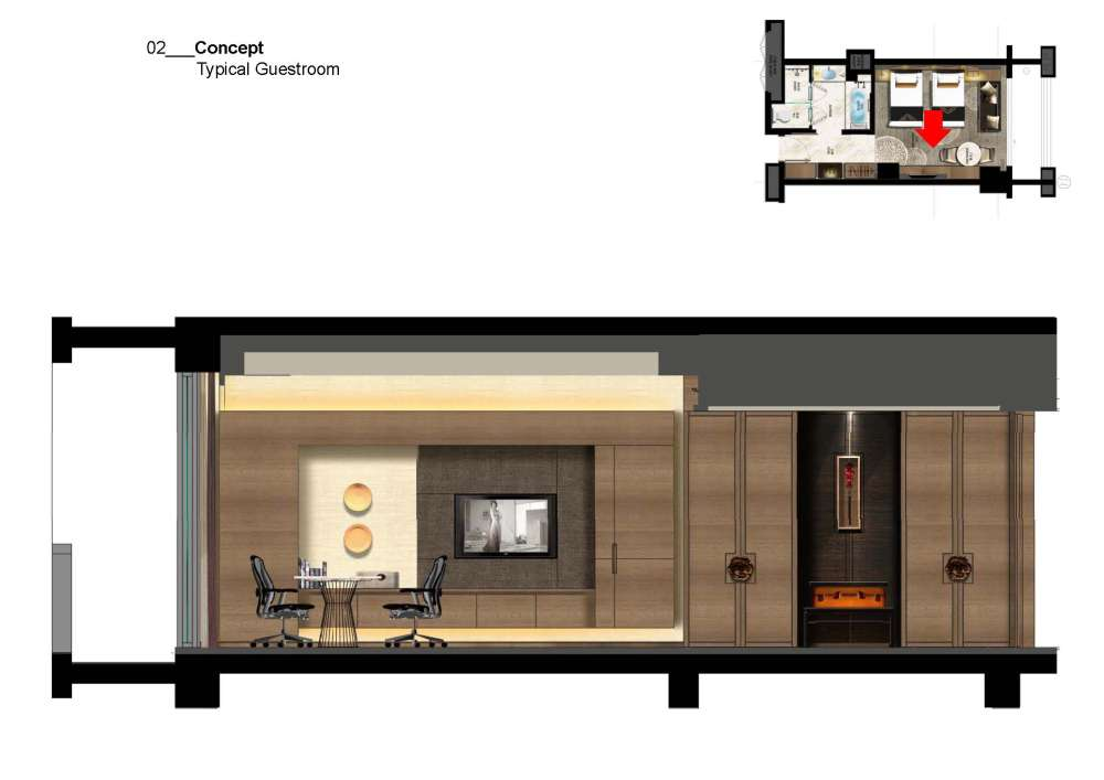Concept design_Shangri-la QF _Page_19.jpg