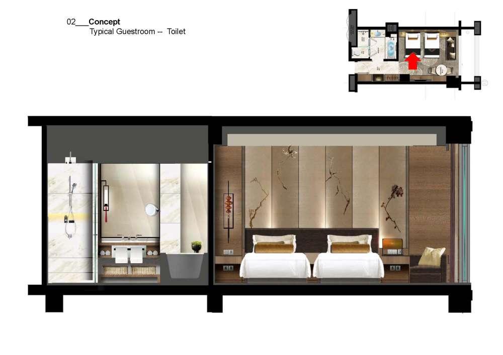 Concept design_Shangri-la QF _Page_20.jpg