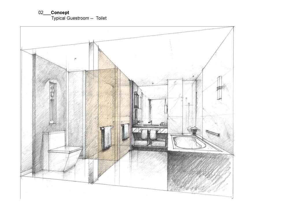 Concept design_Shangri-la QF _Page_22.jpg