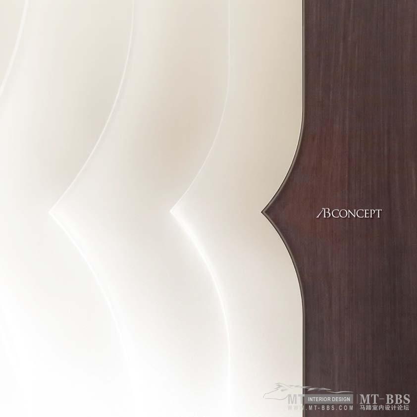 AB concept--伍仲匡_reset new format-2012_页面_001.jpg
