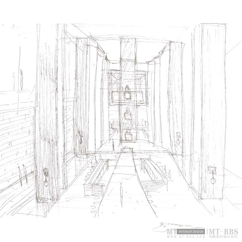 AB concept--伍仲匡_reset new format-2012_页面_006.jpg
