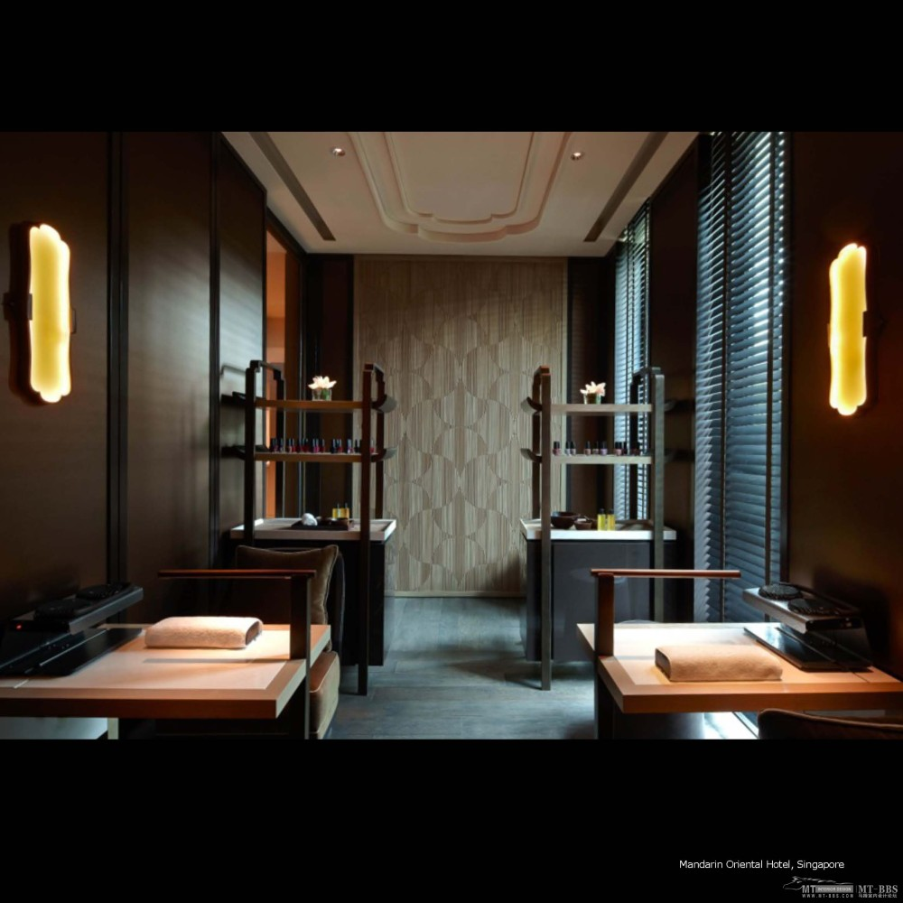AB concept--伍仲匡_reset new format-2012_页面_017.jpg