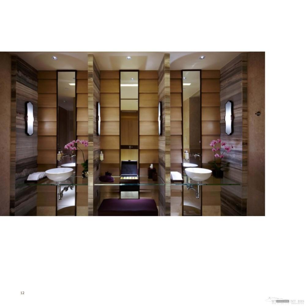 AB concept--伍仲匡_reset new format-2012_页面_018.jpg