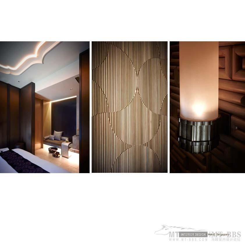 AB concept--伍仲匡_reset new format-2012_页面_019.jpg