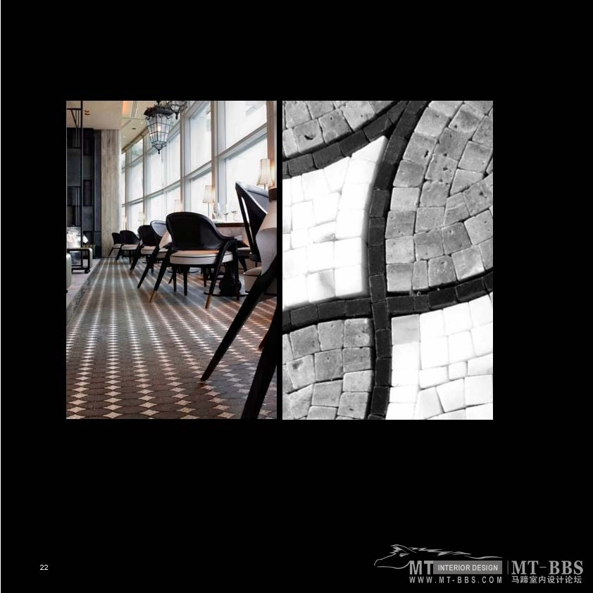 AB concept--伍仲匡_reset new format-2012_页面_028.jpg