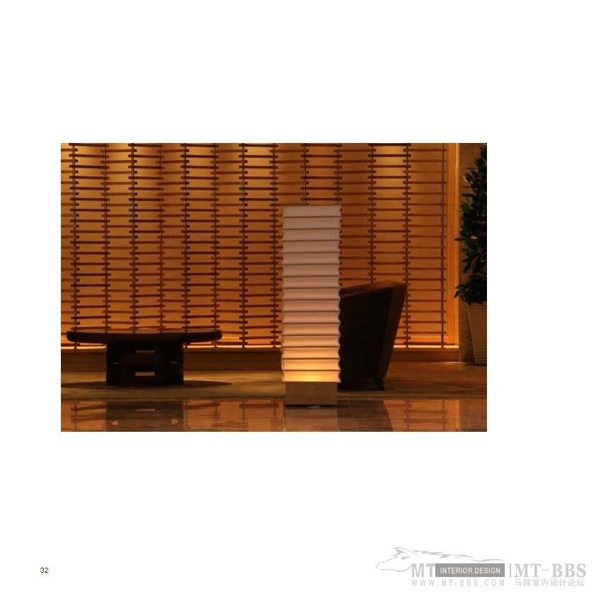 AB concept--伍仲匡_reset new format-2012_页面_038.jpg