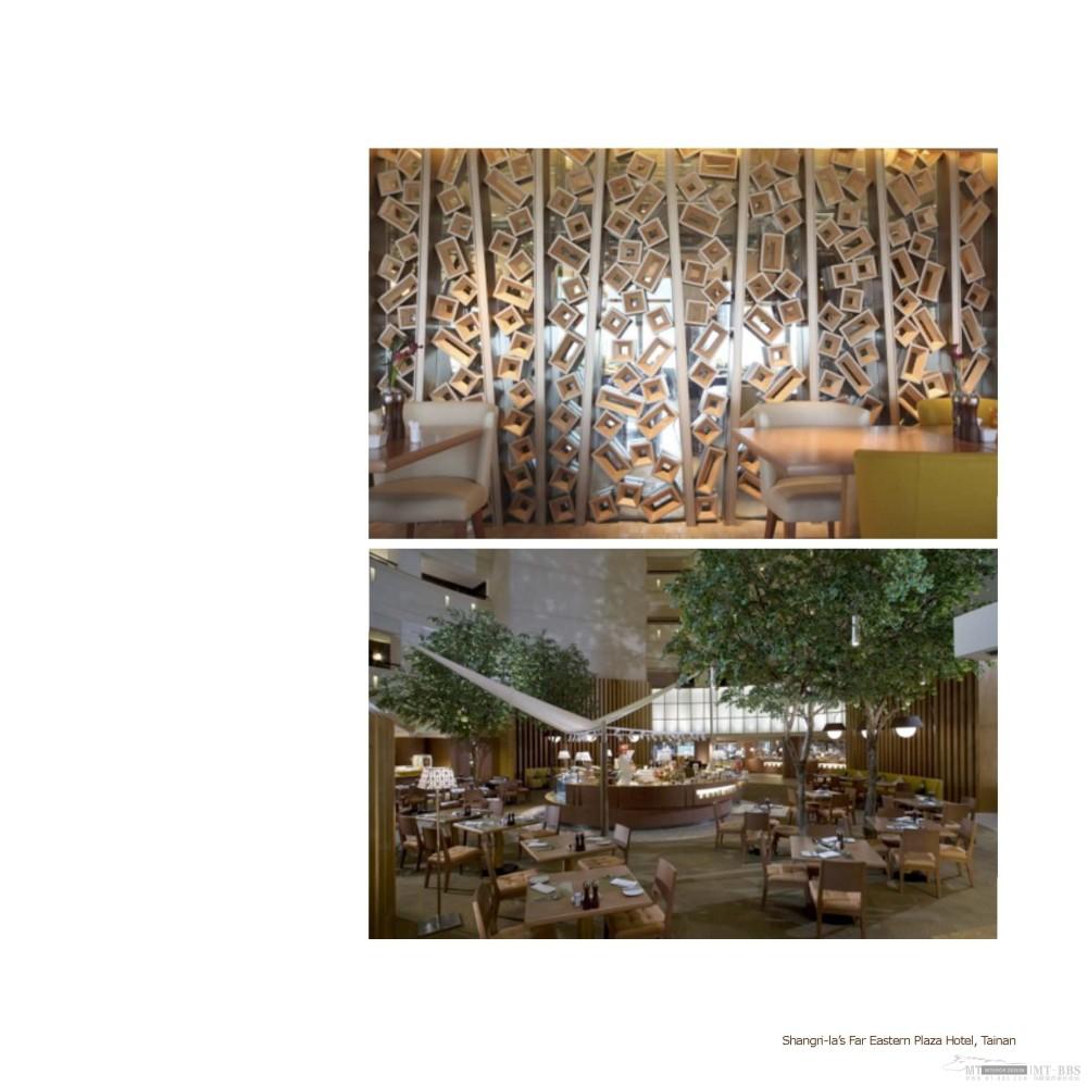 AB concept--伍仲匡_reset new format-2012_页面_041.jpg