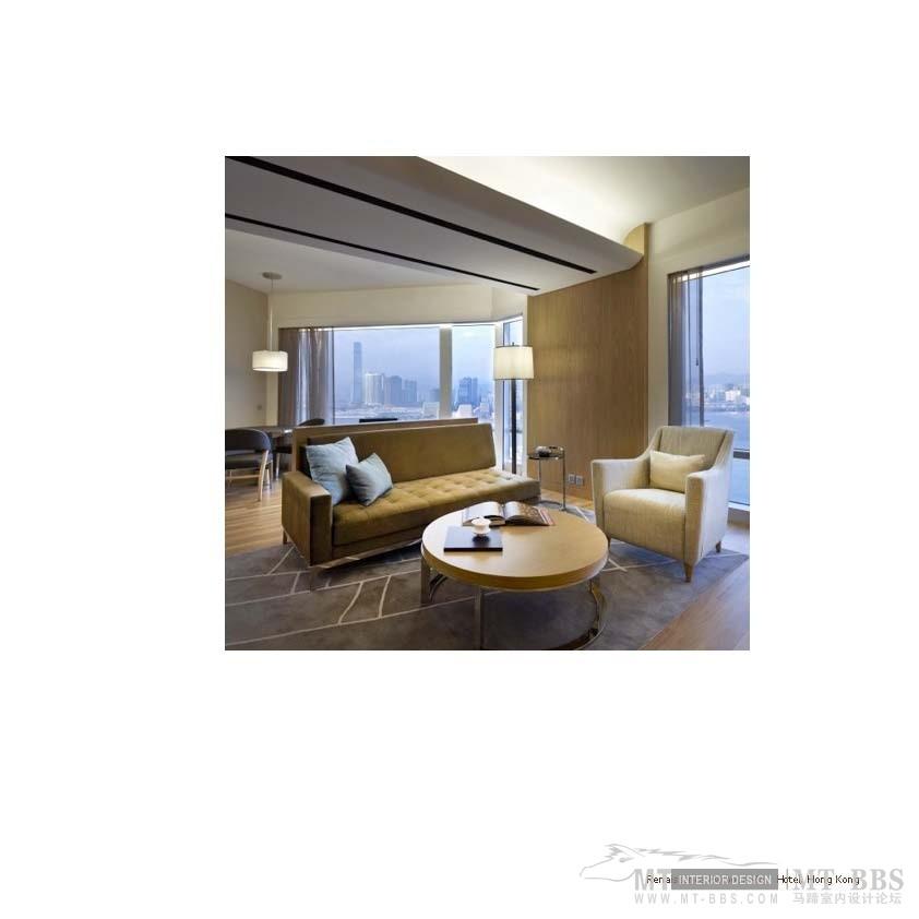 AB concept--伍仲匡_reset new format-2012_页面_051.jpg