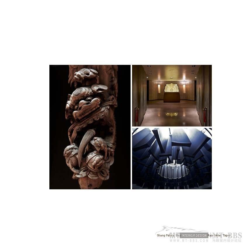 AB concept--伍仲匡_reset new format-2012_页面_063.jpg