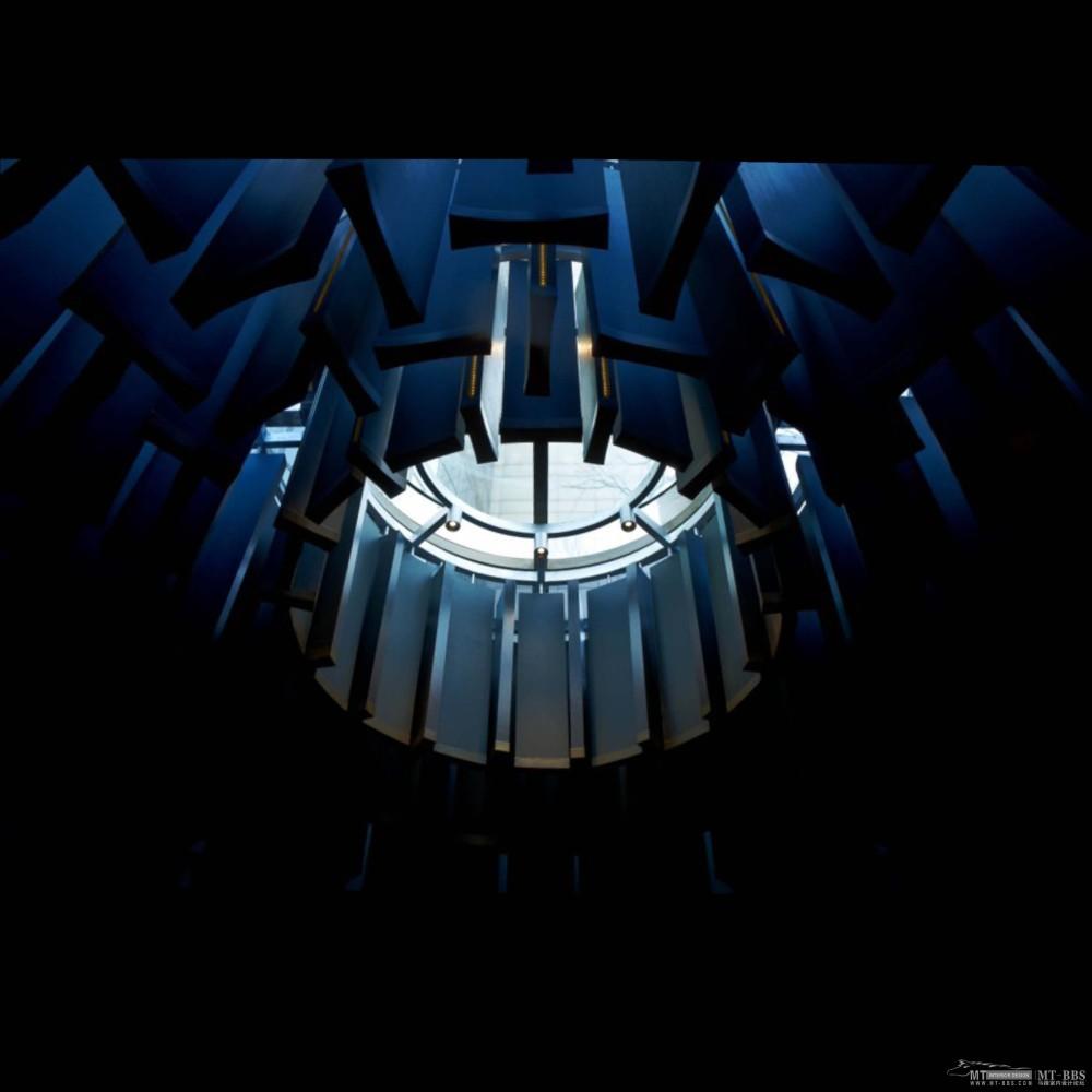 AB concept--伍仲匡_reset new format-2012_页面_066.jpg