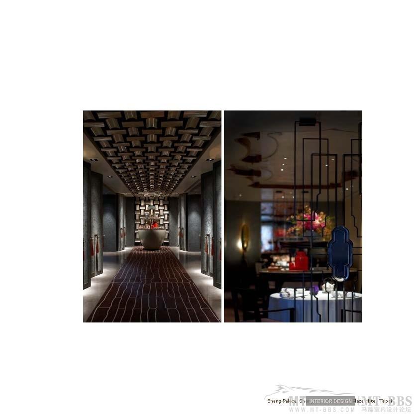 AB concept--伍仲匡_reset new format-2012_页面_067.jpg