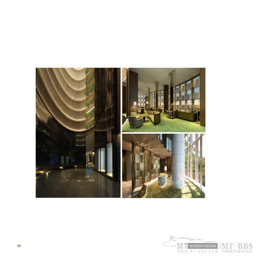 AB concept--伍仲匡_reset new format-2012_页面_094.jpg