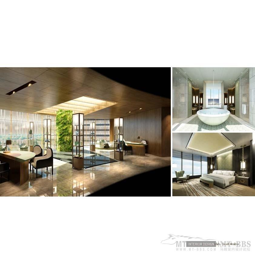 AB concept--伍仲匡_reset new format-2012_页面_095.jpg