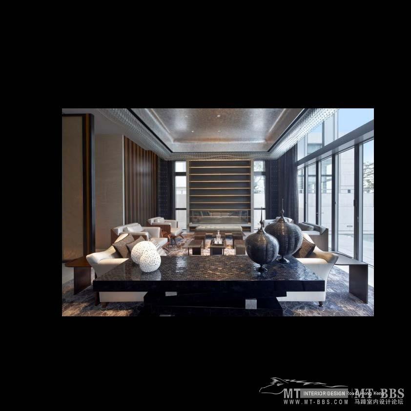 AB concept--伍仲匡_reset new format-2012_页面_101.jpg