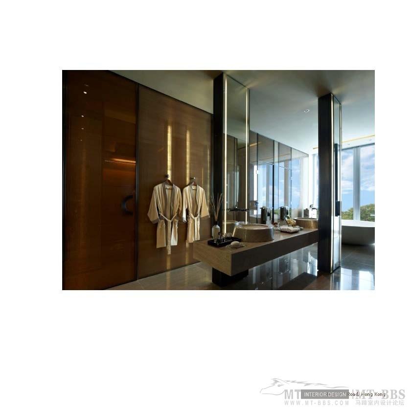 AB concept--伍仲匡_reset new format-2012_页面_105.jpg