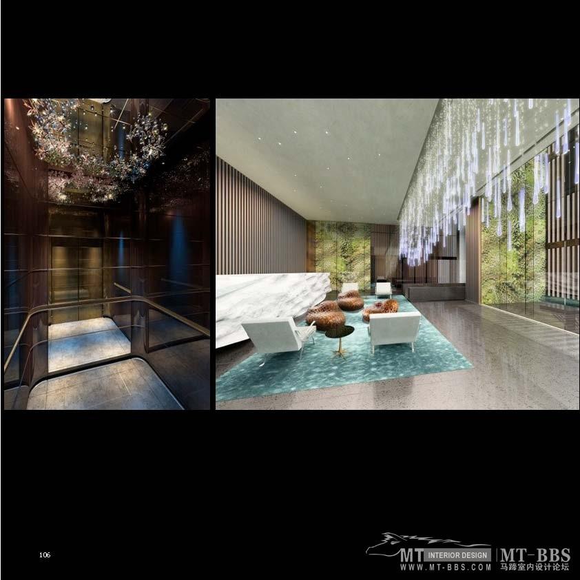 AB concept--伍仲匡_reset new format-2012_页面_110.jpg