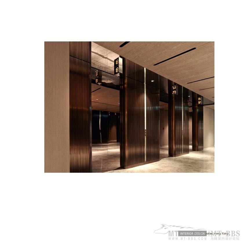 AB concept--伍仲匡_reset new format-2012_页面_113.jpg