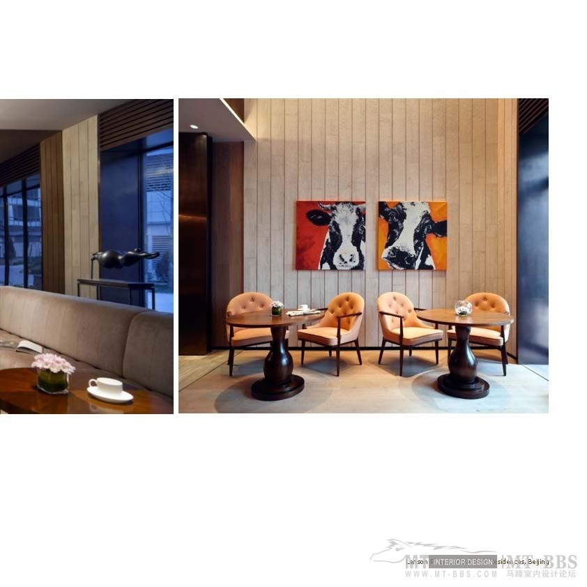 AB concept--伍仲匡_reset new format-2012_页面_125.jpg