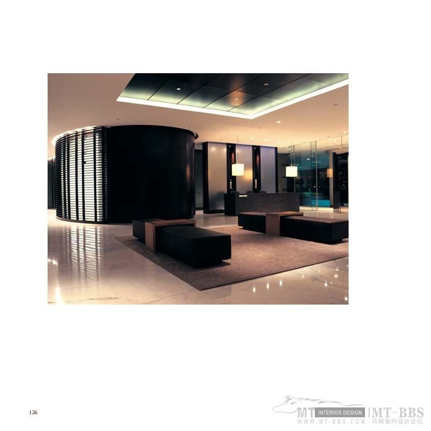 AB concept--伍仲匡_reset new format-2012_页面_130.jpg