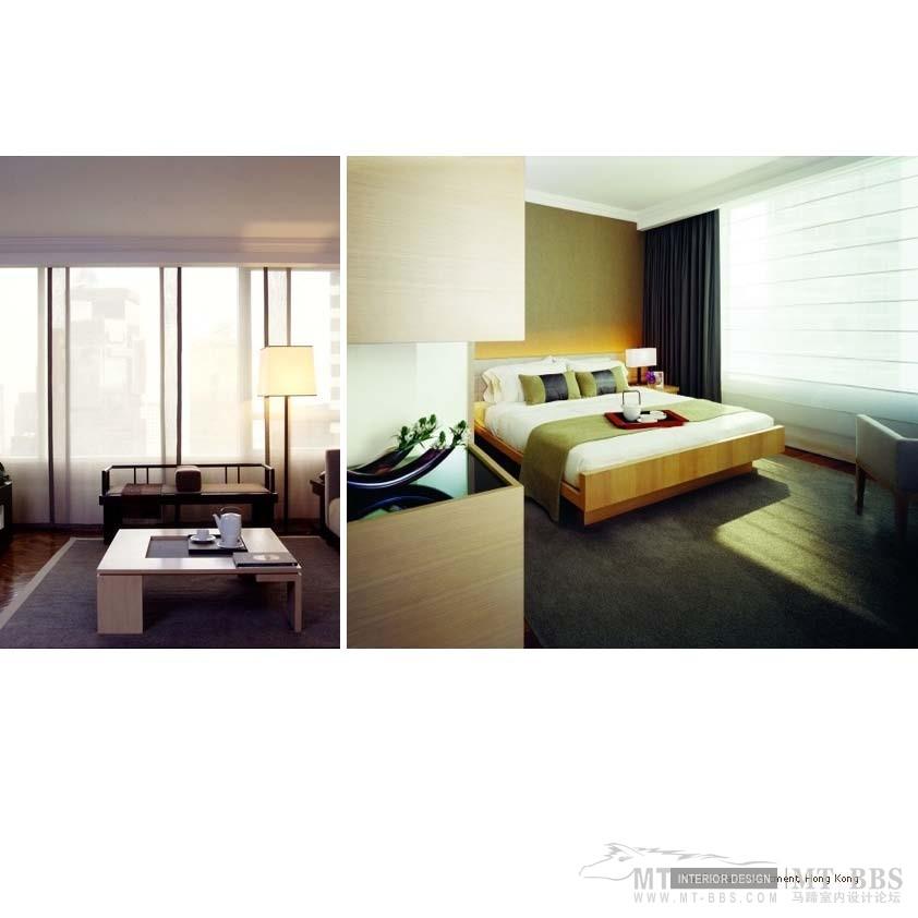 AB concept--伍仲匡_reset new format-2012_页面_131.jpg