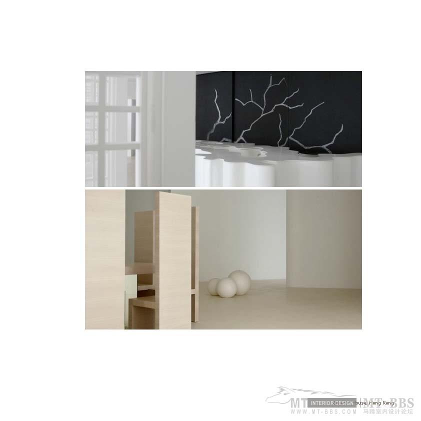 AB concept--伍仲匡_reset new format-2012_页面_137.jpg