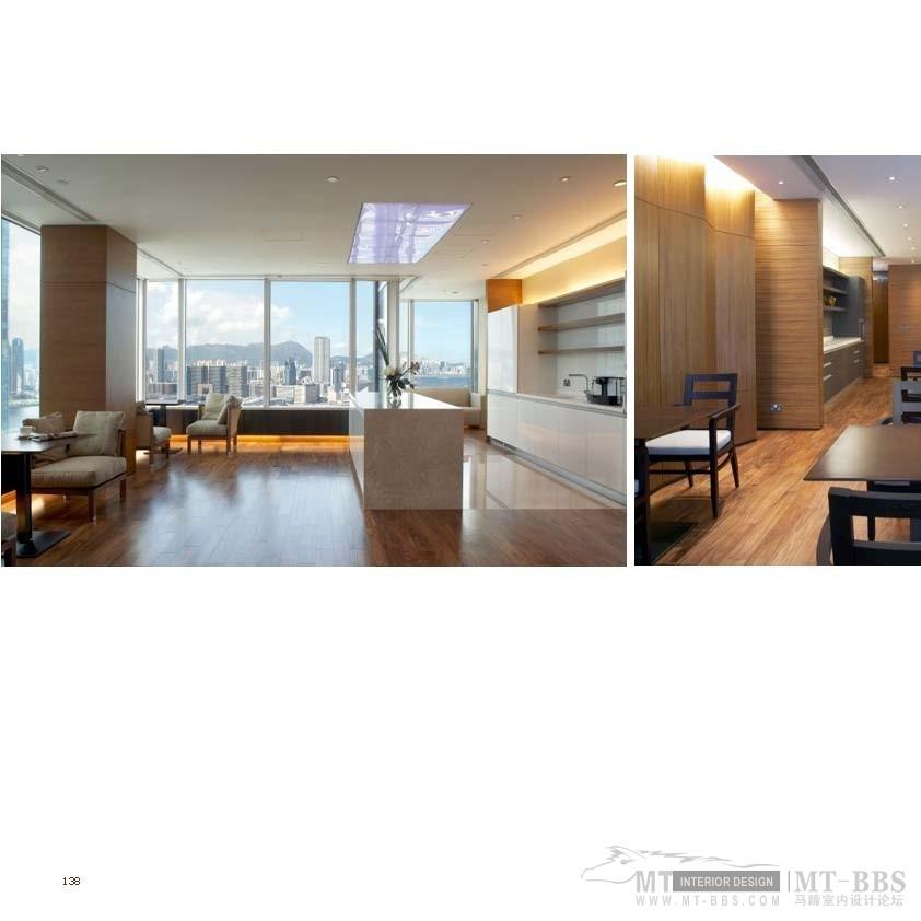 AB concept--伍仲匡_reset new format-2012_页面_142.jpg