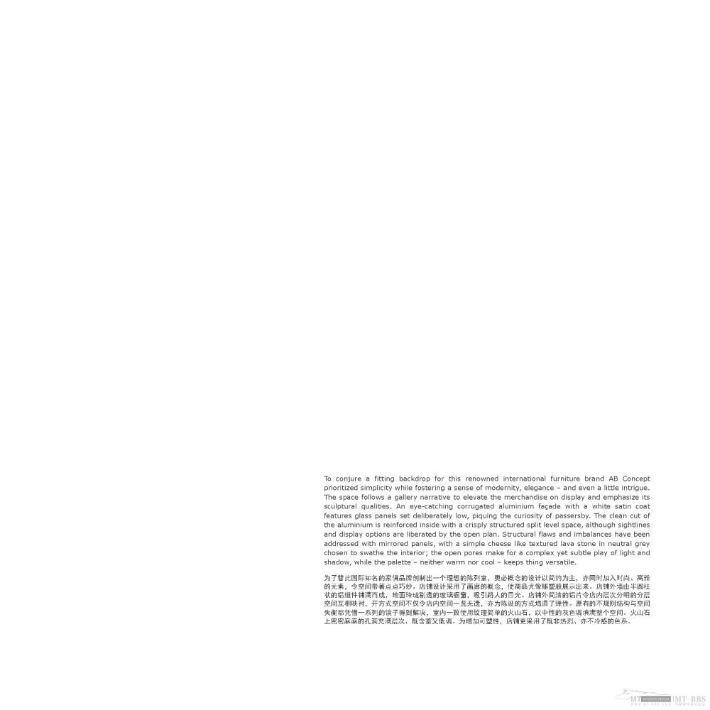 AB concept--伍仲匡_reset new format-2012_页面_147.jpg