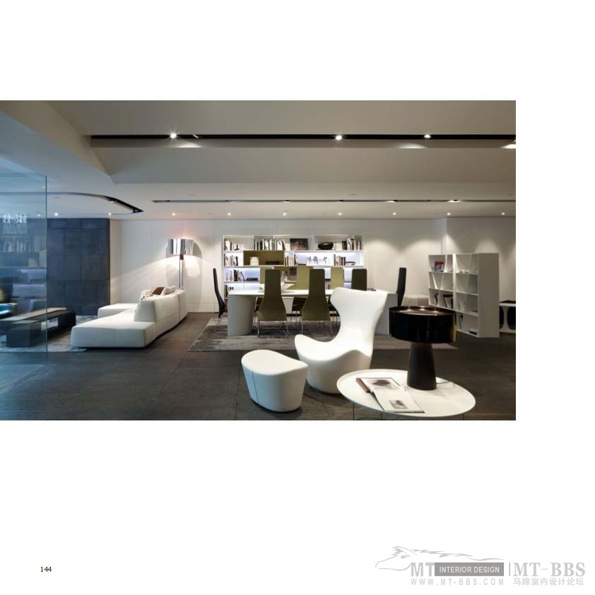 AB concept--伍仲匡_reset new format-2012_页面_148.jpg
