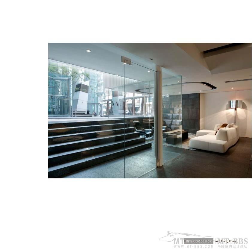 AB concept--伍仲匡_reset new format-2012_页面_149.jpg