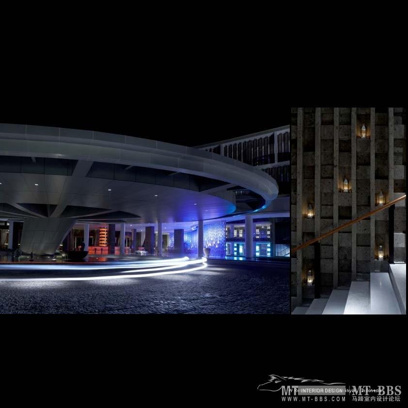 AB concept--伍仲匡_reset new format-2012_页面_157.jpg