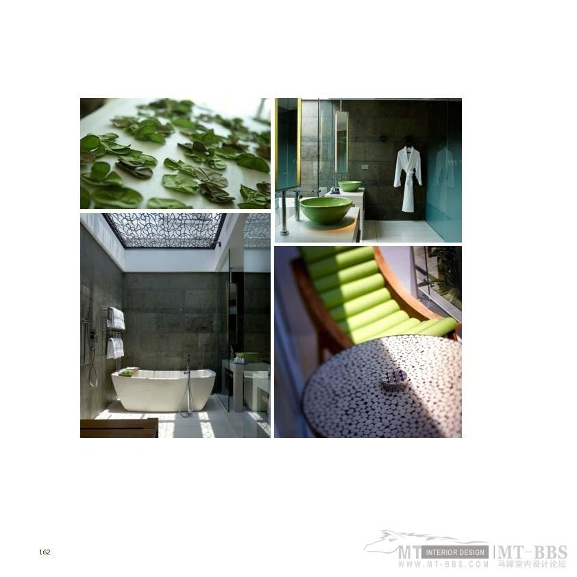 AB concept--伍仲匡_reset new format-2012_页面_166.jpg