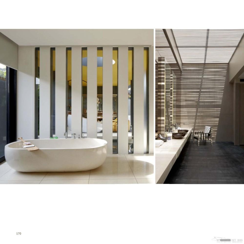 AB concept--伍仲匡_reset new format-2012_页面_172.jpg