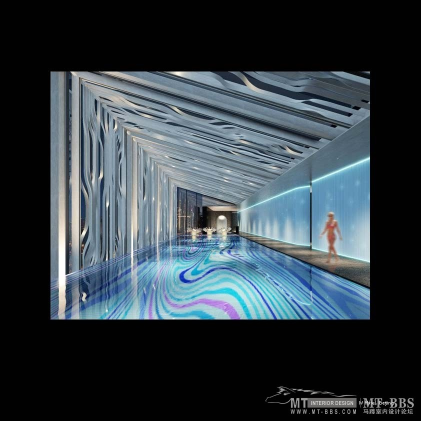 AB concept--伍仲匡_reset new format-2012_页面_177.jpg
