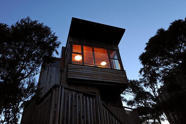 新西兰的梦幻树屋庄园_0DDEB2E900AD78878C4EBCFFED8B77BAE39BCD2357D54_640_426.jpg
