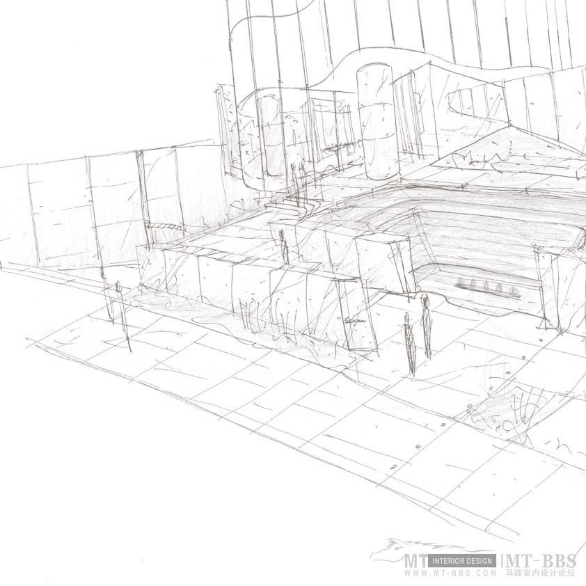AB concept--伍仲匡_reset new format-2012_页面_186.jpg