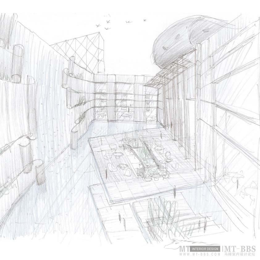 AB concept--伍仲匡_reset new format-2012_页面_188.jpg