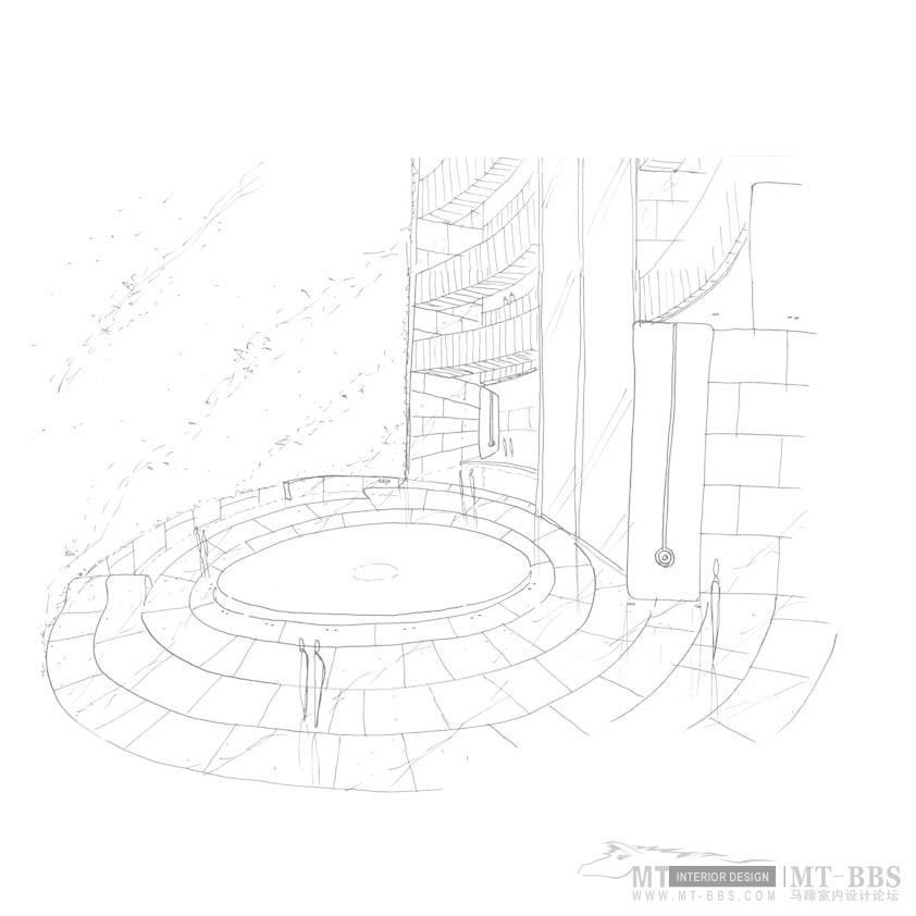 AB concept--伍仲匡_reset new format-2012_页面_194.jpg