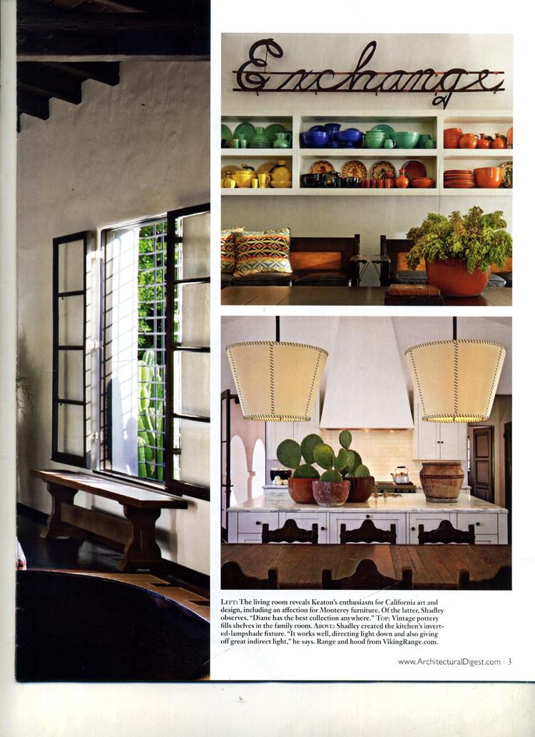2010 Celebrity Homes 很不错的,大家下载来看看_1.jpg