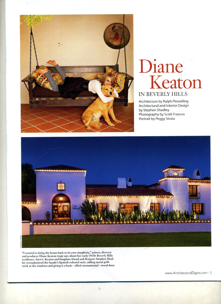 2010 Celebrity Homes 很不错的,大家下载来看看_2.jpg